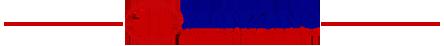 Logotipo Manzano